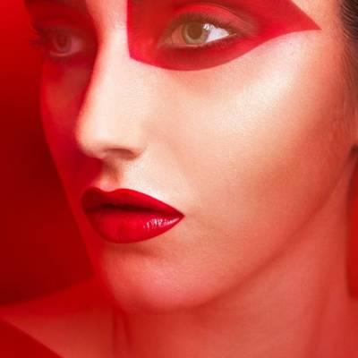 Beauty Editorial Istituto Cordella