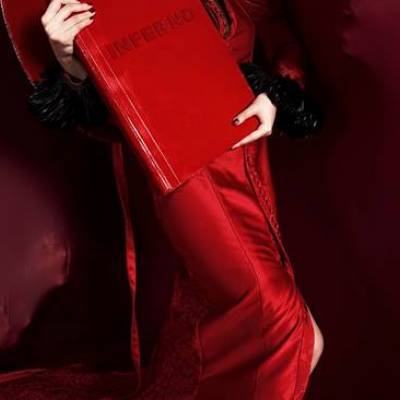 Inferno Collection - Divina Commedia