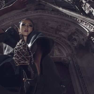 Istituto Cordella Fashion School Notre Dame