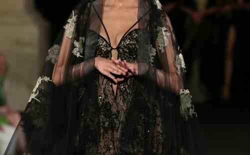 Progetto con Diamond Couture