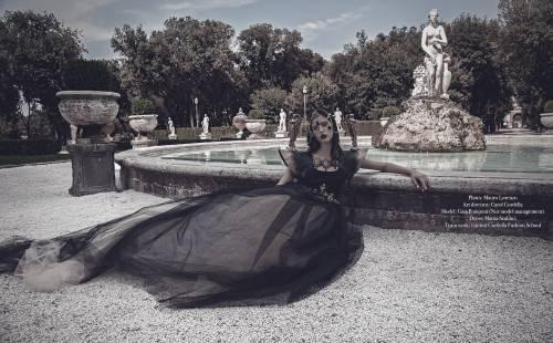 Istituto Cordella Fashion School - Roma
