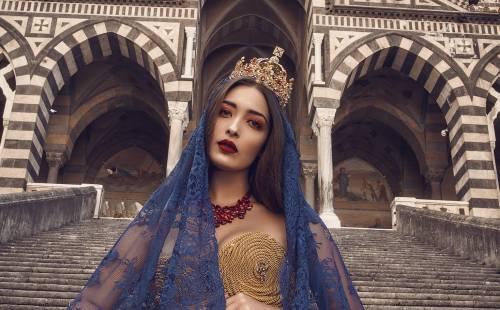 Istituto Cordella Fashion • Trend Privè Magazine