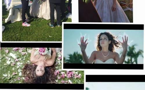 Stylist Video Musicale - Cordella Fashion School