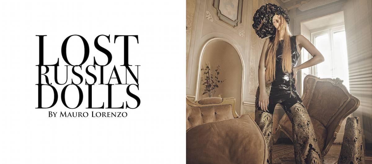 Cordella Fashion School Lavish Mode Magazine